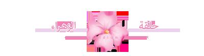 akhawat_islamway_1445187317___.png