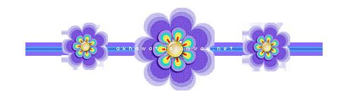 akhawat_islamway_1445496955____2.png