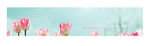 akhawat_islamway_1445946047___2.png