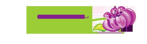 akhawat_islamway_1450028355___2.png
