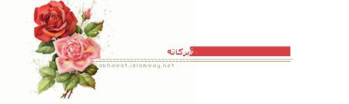akhawat_islamway_1450028987___5.png
