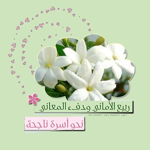 akhawat_islamway_1450278638__w7.png