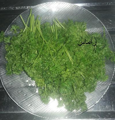 akhawat_islamway_1456784315__9.jpg