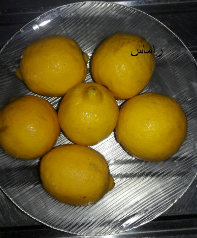 akhawat_islamway_1456784484__6.jpg