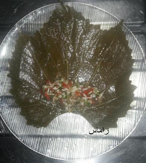 akhawat_islamway_1456789094__14.jpg