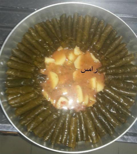 akhawat_islamway_1456789613__21.jpg