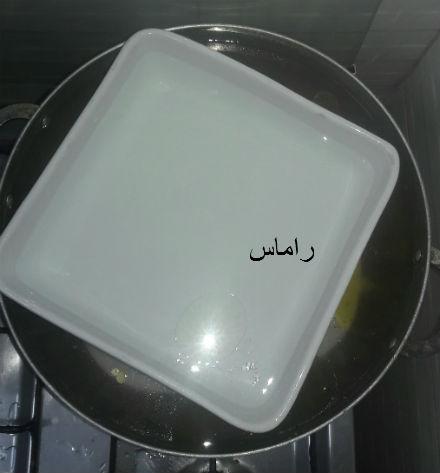 akhawat_islamway_1456789959__18.jpg
