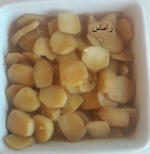 akhawat_islamway_1456790096__20.jpg