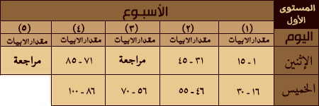 akhawat_islamway_1456934742___1.png