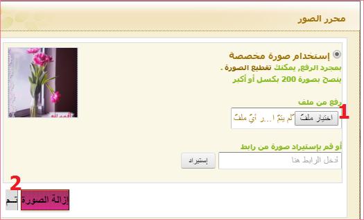 akhawat_islamway_1459253440____2.png