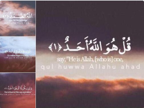 akhawat_islamway_1462278290__.png