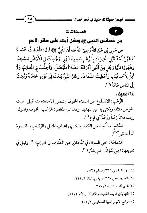 akhawat_islamway_1470448985__10.png
