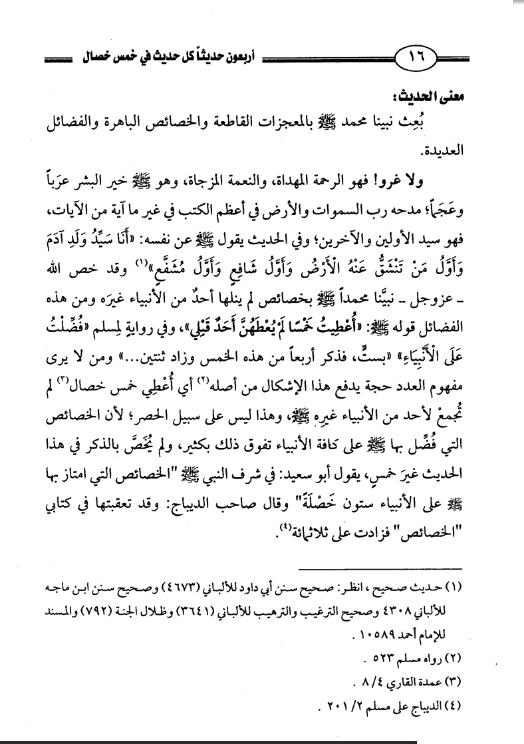 akhawat_islamway_1470449111__11.png