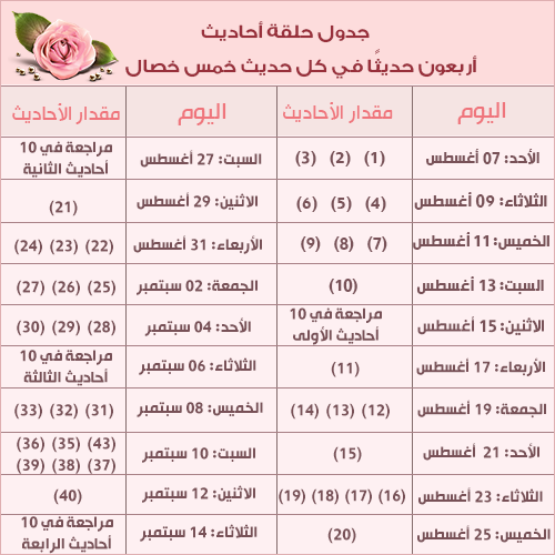 akhawat_islamway_1470513993____.png
