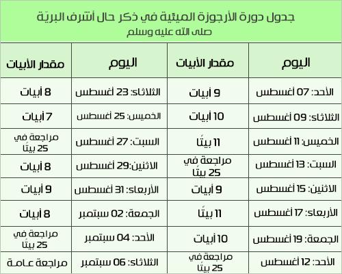 akhawat_islamway_1470569620___.png