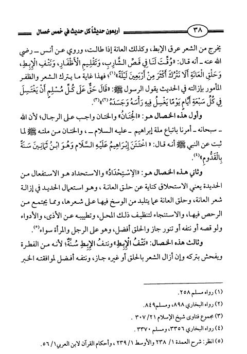 akhawat_islamway_1470768682__screenshot_------1.png