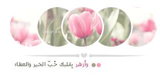 akhawat_islamway_1470817746__1469778248624.png