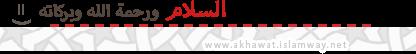 akhawat_islamway_1473019177__2.png