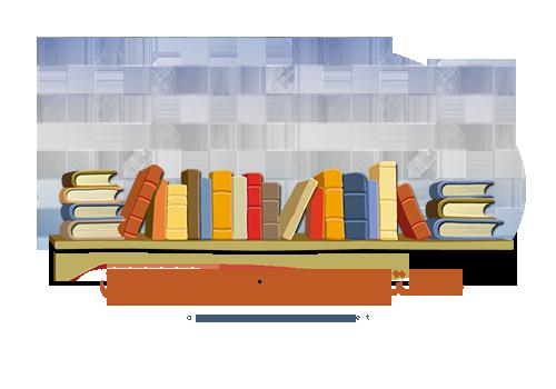 akhawat_islamway_1477503593____.png