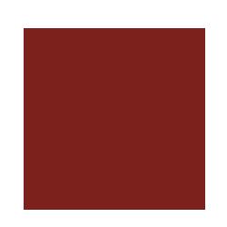 akhawat_islamway_1479295630_____.png