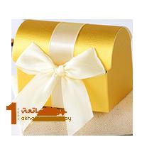 akhawat_islamway_1479834559____.png