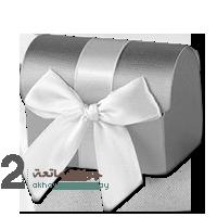akhawat_islamway_1479834879____.png