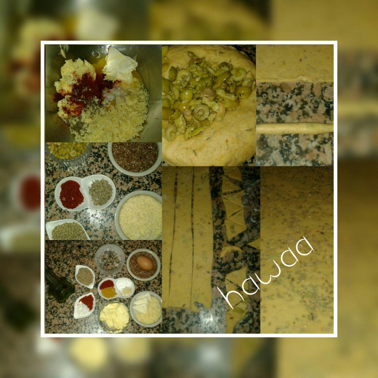 akhawat_islamway_1479913392__img_20161122_115621.jpg