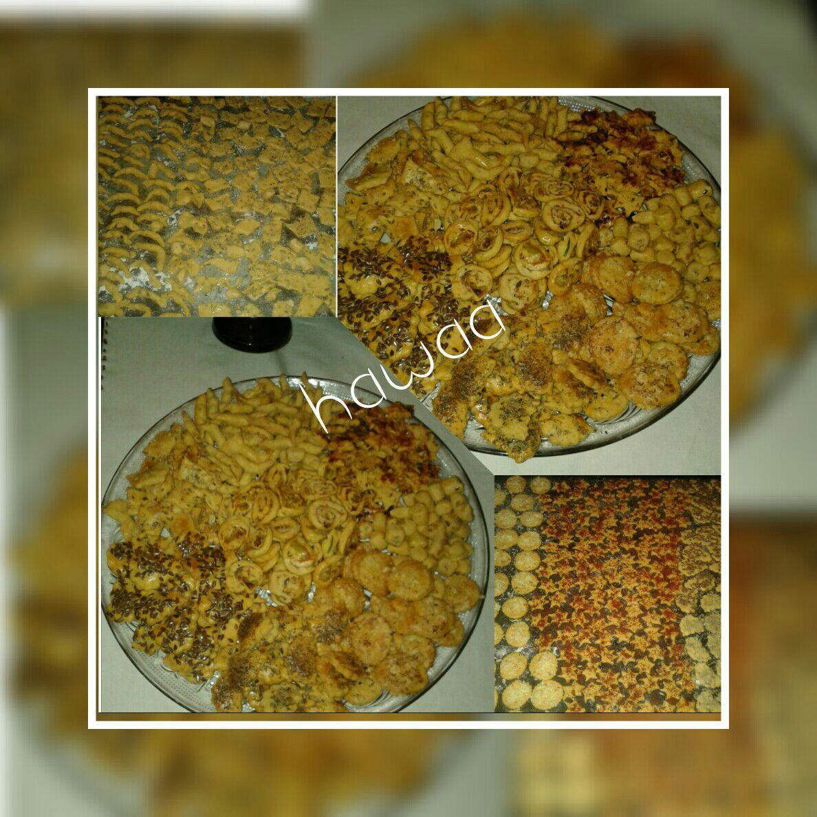 akhawat_islamway_1479913904__img_20161122_115636.jpg