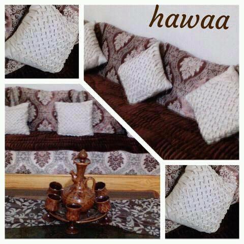 akhawat_islamway_1479922701__fb_img_14799209492852841.jpg