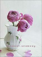 akhawat_islamway_1480244046___3.png