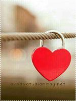 akhawat_islamway_1480244153___5.png