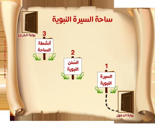 akhawat_islamway_1480263621__-__1.png