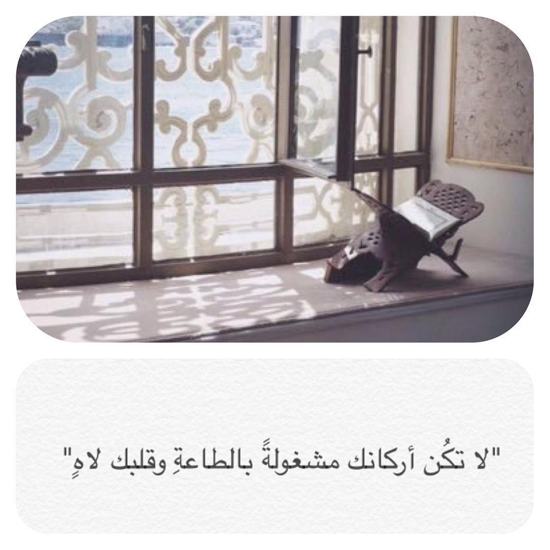 akhawat_islamway_1497221113__18382575_1307141899401207_680936222620647424_n.jpg