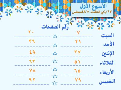 akhawat_islamway_1501885830__.png