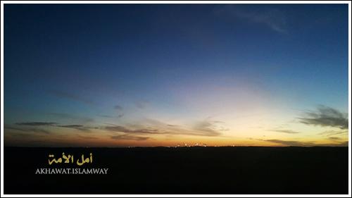 akhawat_islamway_1502254780__.jpg
