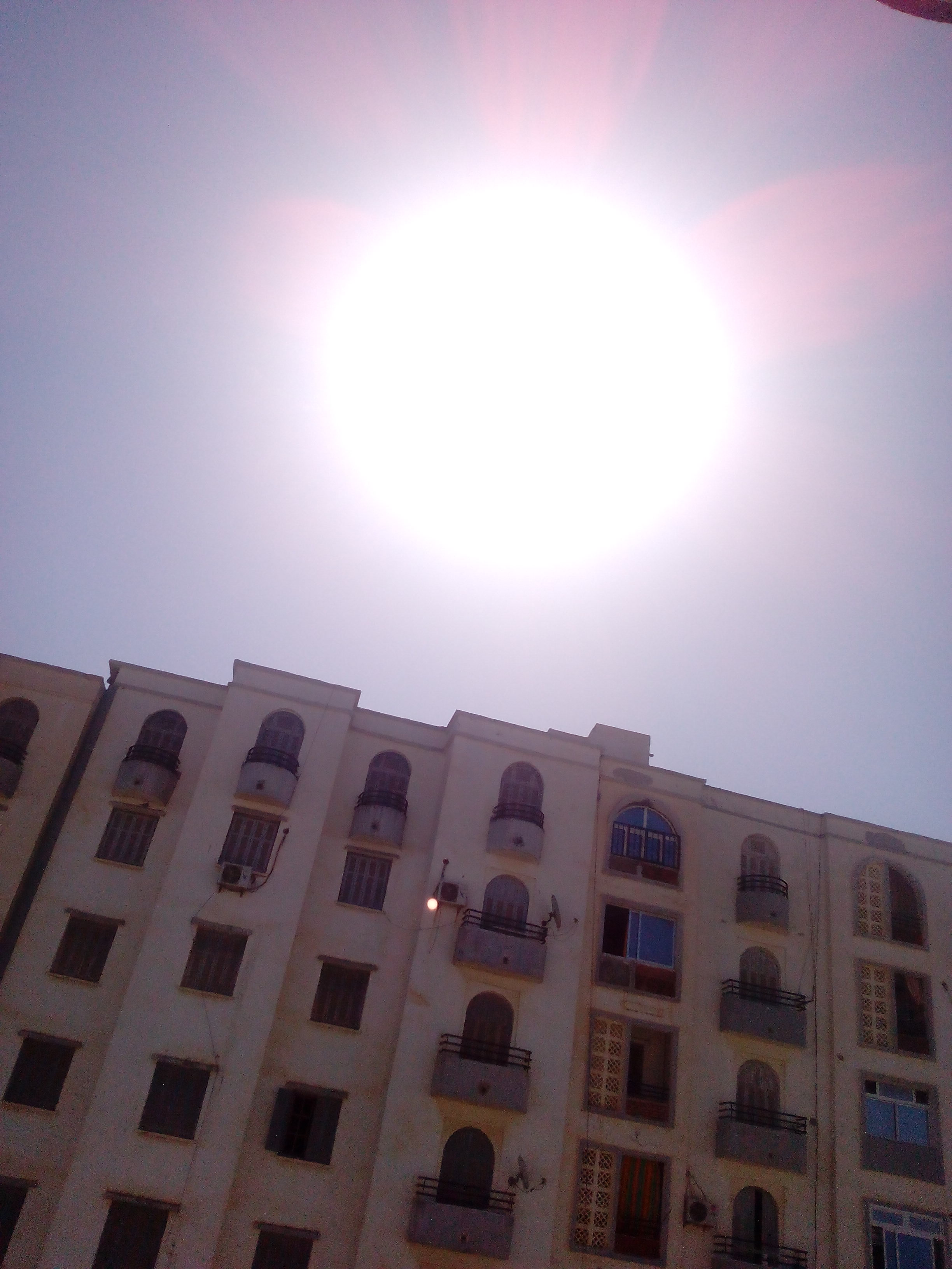 akhawat_islamway_1502666024__img_20170813_100158.jpg