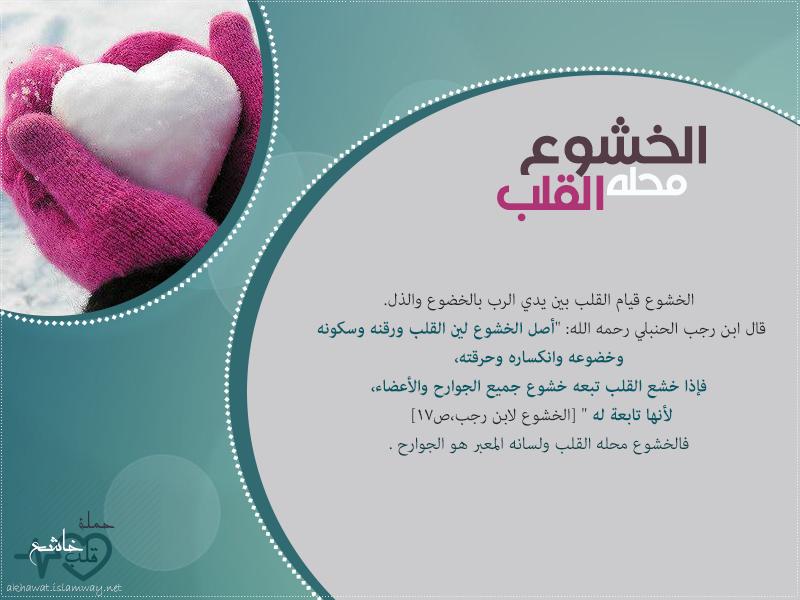 akhawat_islamway_1511995430__2.png