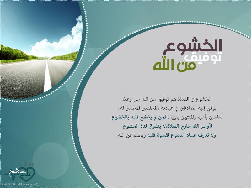 akhawat_islamway_1511995487__3.png