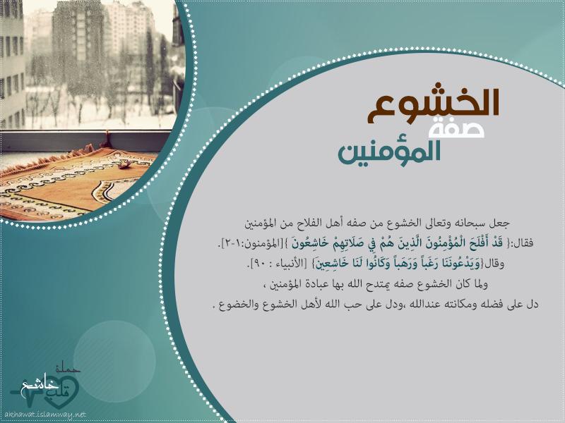 akhawat_islamway_1511995556__4.png