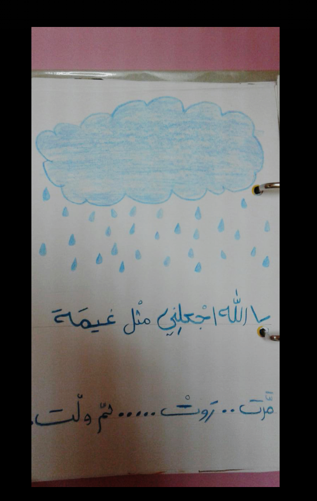 akhawat_islamway_1516209705__screenshot_------1.png