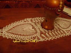 thumb_akhawat_islamway_1409007145__dsc00619.jpg