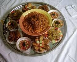 thumb_akhawat_islamway_1431236964__.jpg