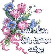 thumb_akhawat_islamway_1433259075__.jpg