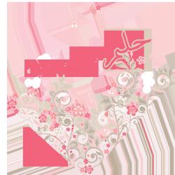 thumb_akhawat_islamway_1438373881__akhawat_islamway_1438292077__.png