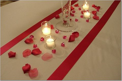 tablesetting_BrideStarr_1_.jpg