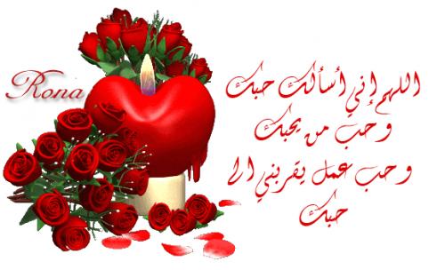post-122734-1265815114_thumb.png