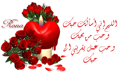 post-122734-1265815346_thumb.png