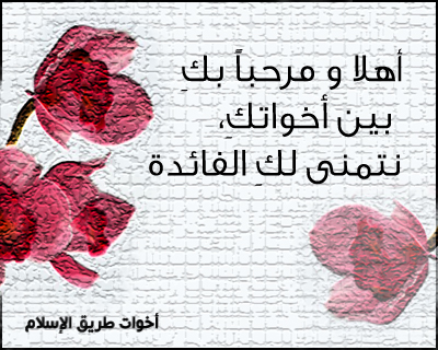 post-97886-1265838456.jpg