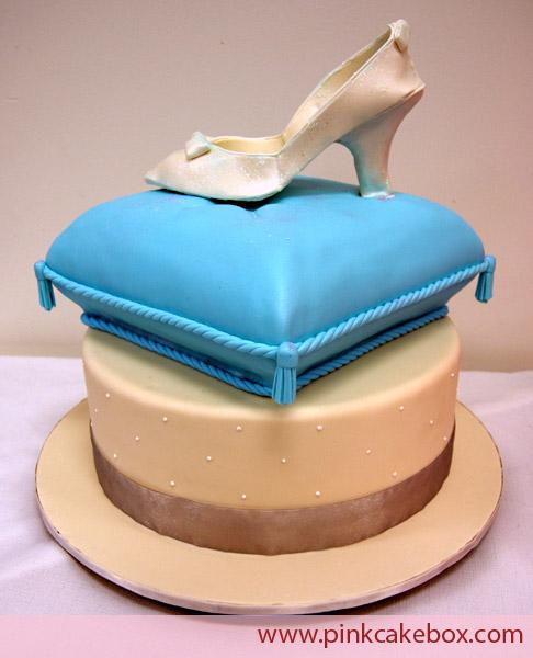 big-cake637.jpg