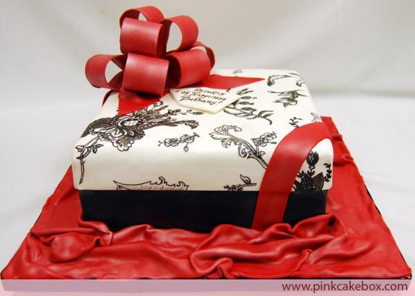 big-cake618.jpg